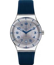 Swatch YIS409 Reloj para hombre sistem navy