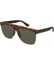 Gucci Hombres gg0171s 003 60 gafas de sol