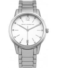 French Connection SFC116SM Reloj de señoras