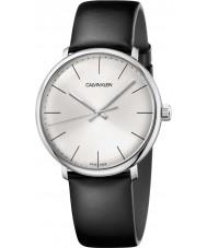 Calvin Klein K8M211C6 Reloj para hombres de mediodía