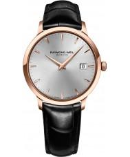 Raymond Weil 5488-PC5-065001 Reloj para hombre toccata