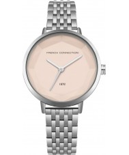 French Connection FC1317SM Reloj de señoras