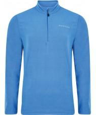 Dare2b DMA306-9PR95-XXXL Mens congelación de lana azul paracaidista ii seco - tamaño XXXL