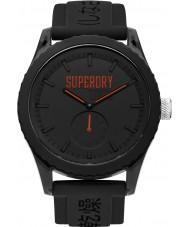 Superdry SYG145BB Reloj de Tokio