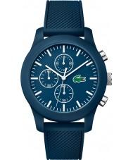 Lacoste 2010824 12-12 reloj