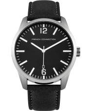 French Connection SFC117BB Reloj para hombre