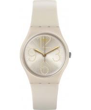 Swatch GT107 Reloj de señora sheerchic