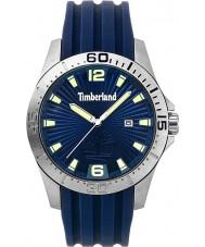Timberland 15352JS-03P Reloj de hombre dennett