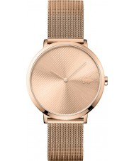 Lacoste 2001028 Ladies moon watch