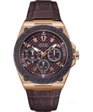 Guess W1058G2 Reloj heredado para hombre