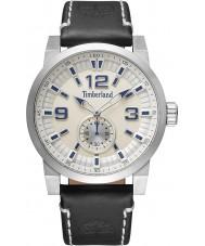 Timberland 15475JS-07 Reloj duxbury para hombre