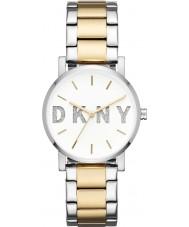 DKNY NY2653 Reloj soho para mujer