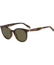 Celine Señoras cl41067 s 05l 1e 51 gafas de sol