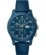 Lacoste 2010827 12-12 reloj