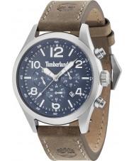 Timberland 15249JS-03 Reloj ashmont para hombre