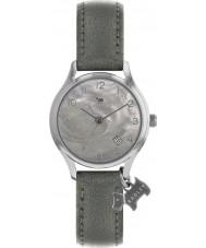 Radley RY2591 Señoras reloj de calle liverpool