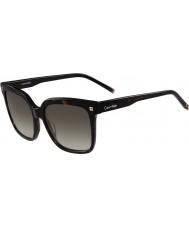 Calvin Klein Collection Señoras ck4323s 214 gafas de sol