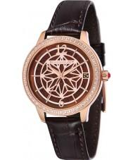 Thomas Earnshaw ES-8064-02 Señora kew reloj
