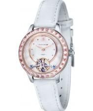 Thomas Earnshaw ES-8057-03 Señora australis reloj