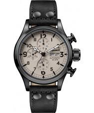Ingersoll I02202 Reloj de pulsera de hombre