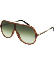 Gucci Gg0199s 004 99 gafas de sol