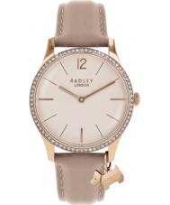 Radley RY2524 Reloj de señora millbank