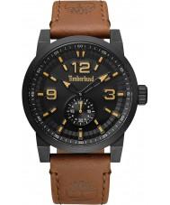 Timberland 15475JSB-02 Reloj duxbury para hombre