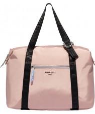 Fiorelli FSH0506-MAUVEMIX Bolso de señora flex