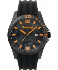 Timberland 15352JSB-02P Reloj de hombre dennett