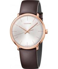Calvin Klein K8M216G6 Reloj para hombres de mediodía