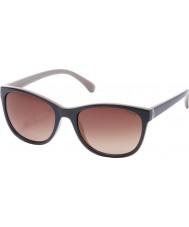 Polaroid La P8339 KIH gafas de sol polarizadas negro
