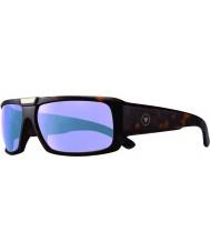 Revo Rbv1004 bono de firma apolo mate concha - lavanda gafas de sol polarizadas