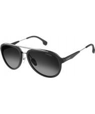 Carrera Gafas de sol Carrera 132 ti7 9o