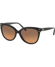 Michael Kors Damas mk2045 55 317711 jan gafas de sol