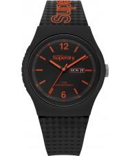 Superdry SYG179OB Reloj urbano