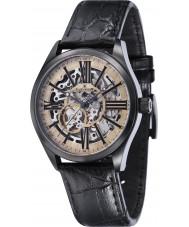 Thomas Earnshaw ES-8037-06 Mens relojes armagh