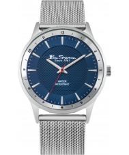 Ben Sherman BS150 Reloj para hombre