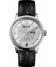 Ingersoll I00202 Reloj para hombre regente