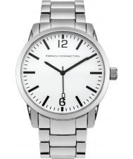 French Connection SFC117SM Reloj para hombre