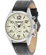 Timberland 15249JS-07 Reloj ashmont para hombre