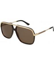 Gucci Gg0200s 002 57 gafas de sol