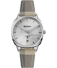 Barbour BB062SLTA Ladies mitford reloj