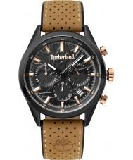 Timberland 15476JSB-02 Reloj randolph para hombre