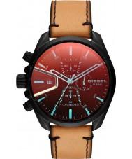 Diesel DZ4471 Reloj ms9 para hombre