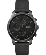Lacoste 2010947 Mens 12-12 reloj