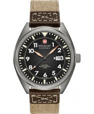 Swiss Military SM34521AEU-H03 Reloj para hombre squadron ii
