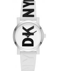 DKNY NY2725 Reloj soho para mujer