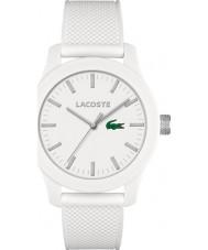 Lacoste 2010762 Reloj para hombre 12-12