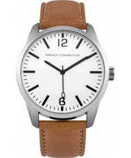 French Connection SFC117T Reloj para hombre