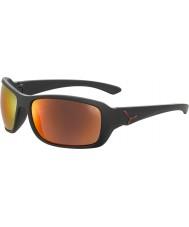 Cebe Cbhakal4 hacka l gafas de sol negro